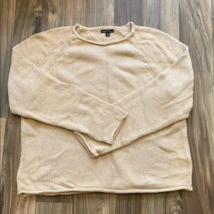 J.Crew Factory Rollneck Sweater